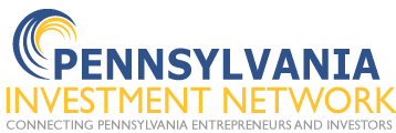 Pennsylvania Investment Network